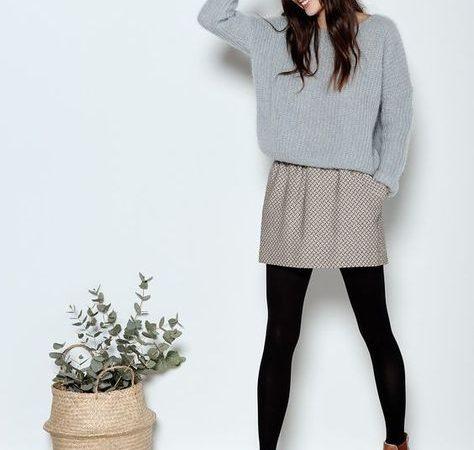 Ботинки челси: с чем носить и как сочетать
