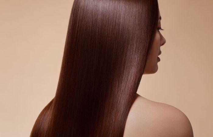 Ботокс или кератин для волос: что выбрать