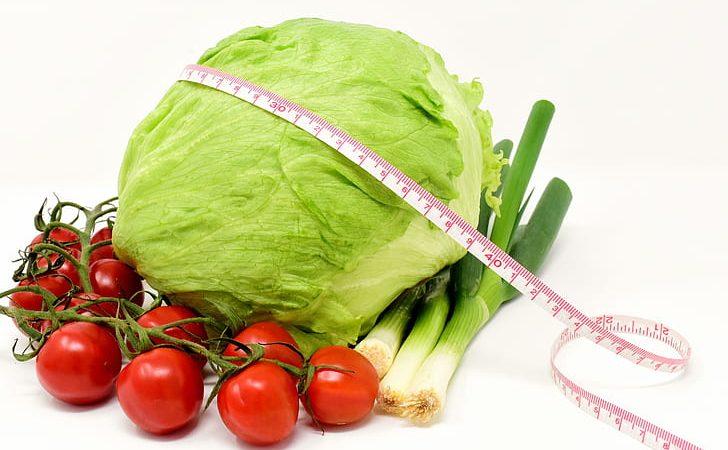 Успешное похудение: 10 правил идеального результата