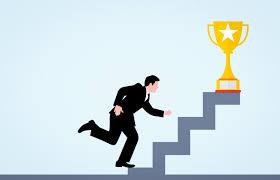 Успешные люди: что их отличает от остальных?