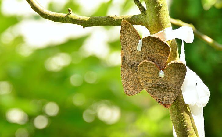 Эмоциональная измена: 5 важных сигналов