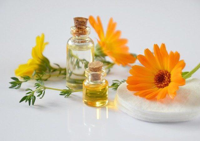 Гидрофильное масло для умывания и очищения