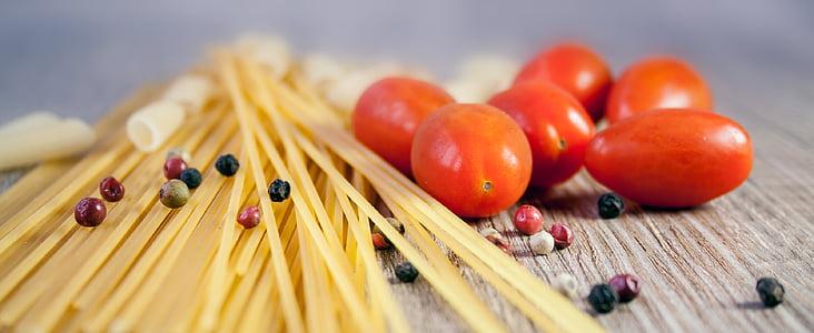 Правильное питание: 10 простых шагов к здоровой жизни