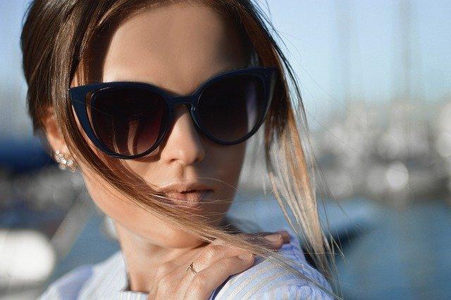 Какие модные солнцезащитные очки 2020 выбрать?