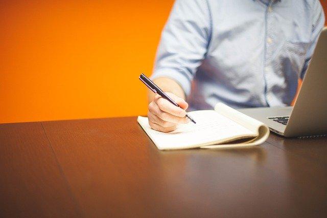 Каверзные вопросы на собеседовании: как отвечать правильно