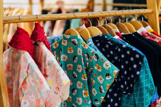 Модные летние платья 2020: топ 5 вариантов