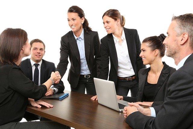 20 вопросов, которые стоит задать себе перед тем, как принять предложение о работе