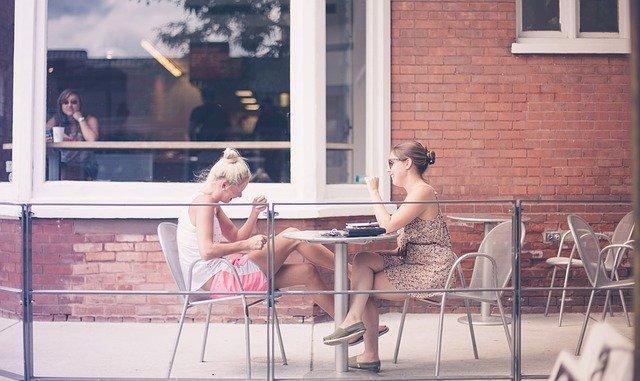 Правила взаимоотношений для комфортного общения