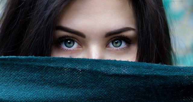 Самые популярные мифы о перманентном макияже