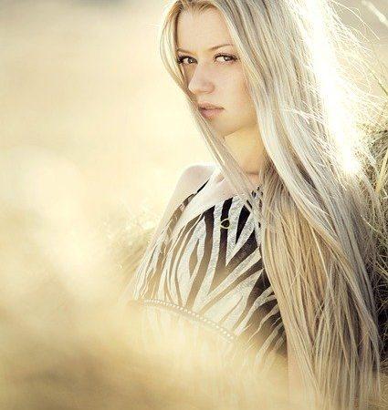 Как сохранить здоровые волосы: 7 советов по уходу