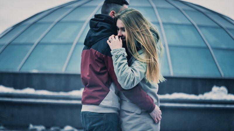 От каких мужчин уходят женщины: 5 вариантов