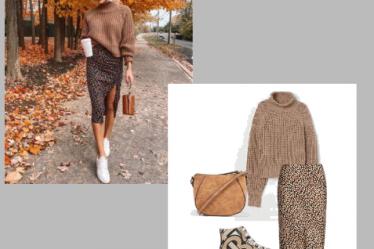 свитер бадлон