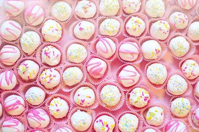 Как победить зависимость от сладкого: топ 5 способов