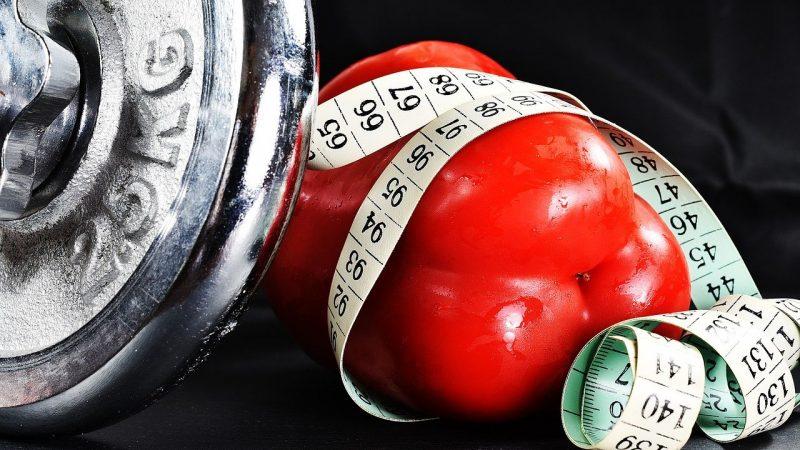Правильное питание для похудения или диета: что выбрать