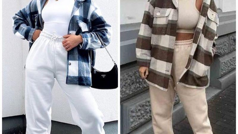 Шакет 2020: топ вариантов для обновления осеннего гардероба