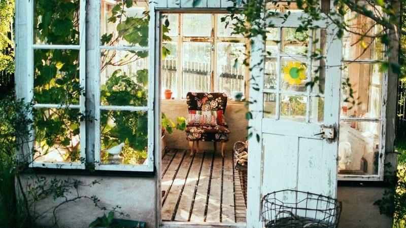 Средиземноморский стиль в интерьере: идеи оформления