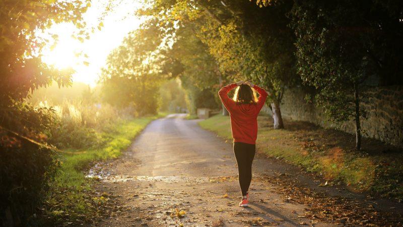 Снижение веса правильно: три шага к идеальной фигуре