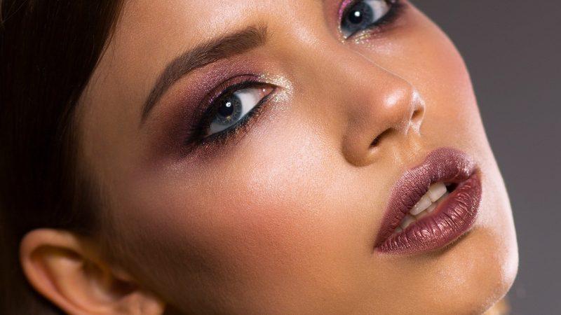 Как подобрать тональный крем для лица: топ 10 лайфхаков