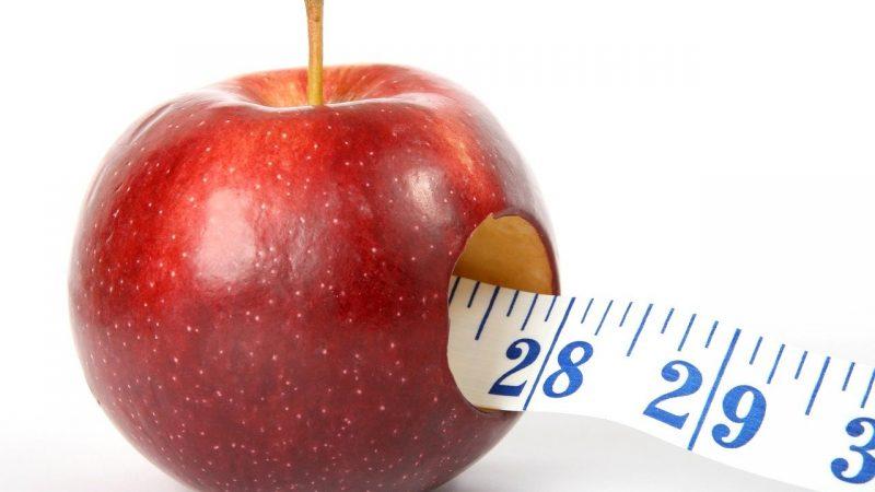 С чего начать похудение: основные этапы