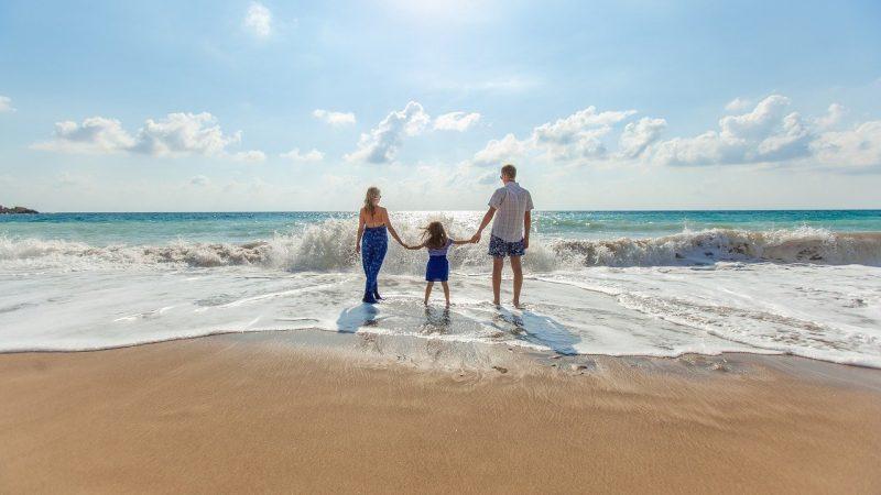 Типичные ошибки в семейных отношениях: как избавиться