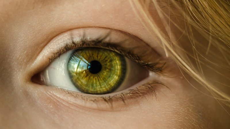 Как не ослепнуть: профилактика сохранения зрения