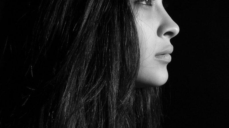 Патчи от акне: способ борьбы с проблемами кожи