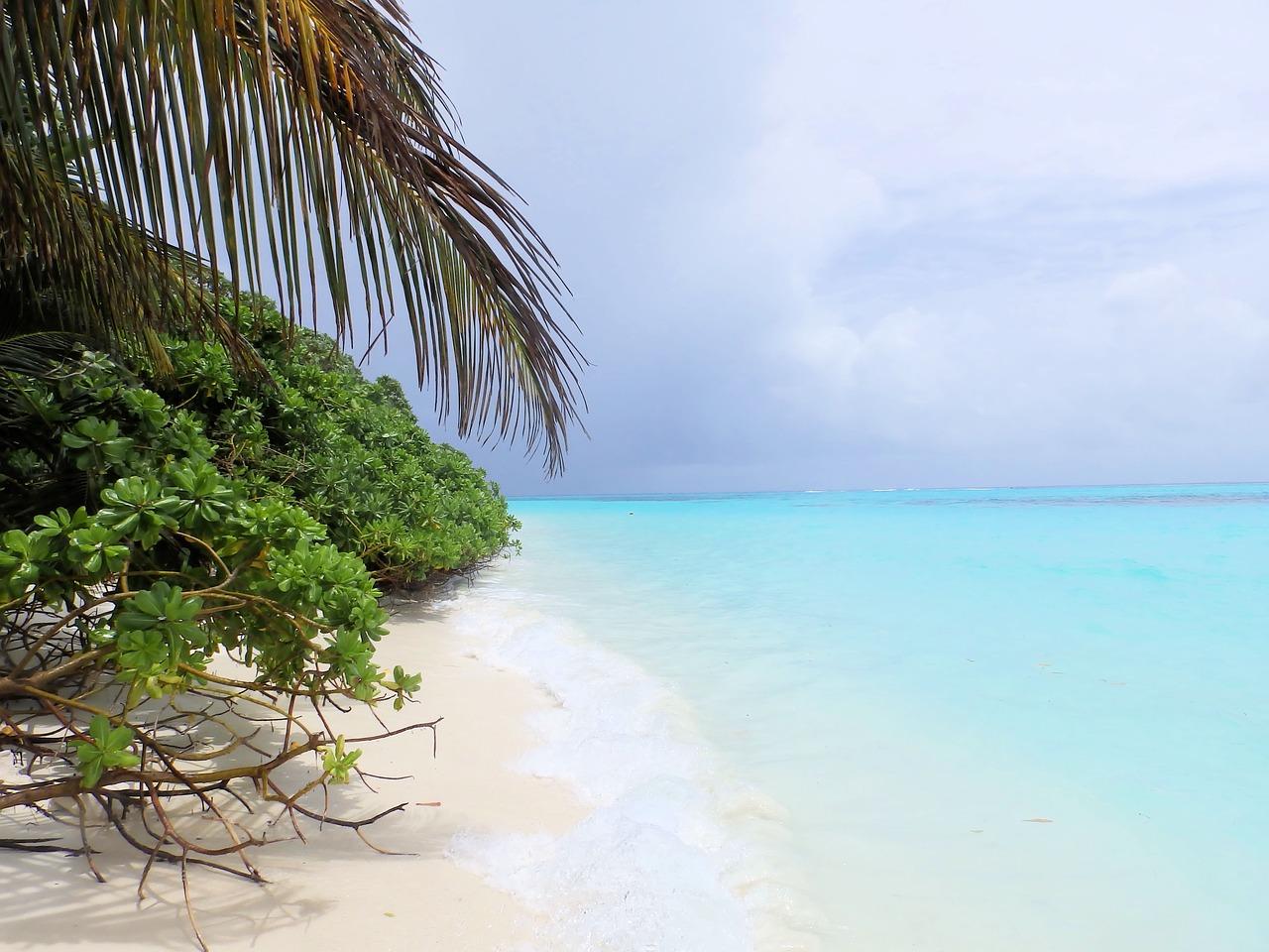 Отдых на Мальдивах: какие ошибки допускают туристы